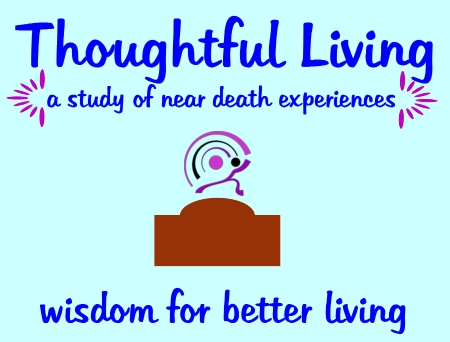 a study of near death experiences